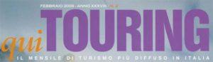 0a.qui-touring-febbr-09