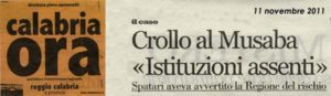11_Il Quotidiano 11.11.11