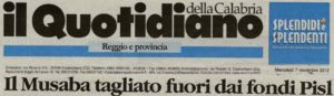 10a.quotidiano.7.11.12