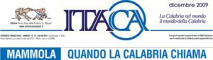 11a-ITACA-dic-09