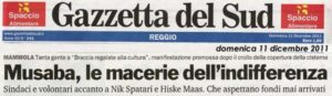 13_IL QUOTIDIANO 11.12.11