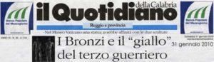1_ quotidiano-31-gennaio-2010