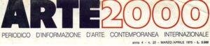 1a-arte2000-marz-apr75