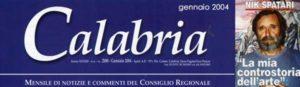 1a-calabria-genn-04
