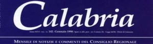 1a-calabria-genn-1998