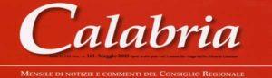 1a-calabria-magg-2000