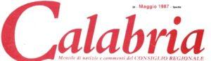1a-calabria-maggio87