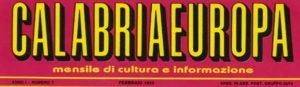 1a-calabriaeuropa-febb-1993