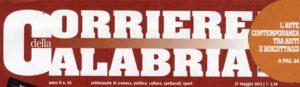 1a-corriere-calabria-31-maggio-2012
