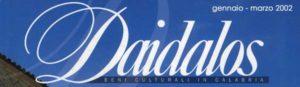 1a-daidalos-genn-2002