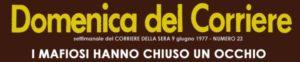 1a-domenica-corriere-9-6-77