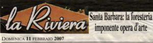1a-lariviera-11-2-07