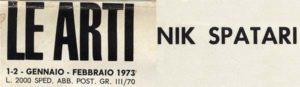 1a-learti-genn-febb1973