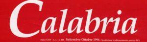 2a-calabria-sett-ott-96