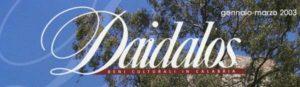 2a-daidalos-gen-mar-2003
