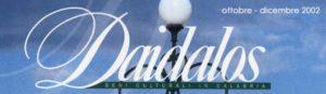 2a-daidalos-ott-2002