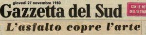 2a-gazzetta-27-11-80