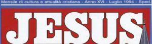 2a-jesus-luglio-94