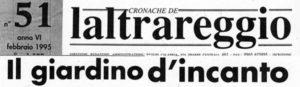 2a-laltra-reggio-2-1995
