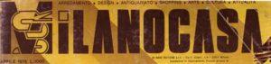 2a-milanocasa-apr1975