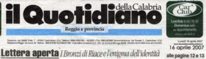 2a-quotidiano-16-4-07