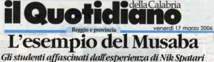 2a-quotidiano-17-3-06