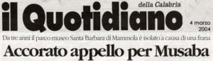 2a-quotidiano-4-3-04