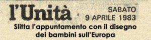 2a-unita-9-4-83