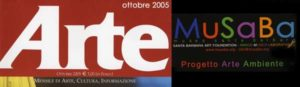 3a-arte-ott-05