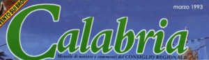 3a-calabria-mar-1993
