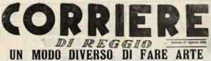 3a-corriere-reggio-27-8-83