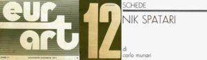 3a-eurart-nov-dic-77