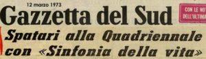 3a-gazzetta-12-3-73