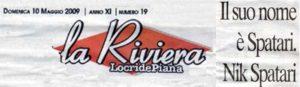 3a-la-riviera-10-5-09