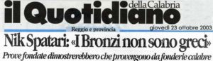 3a-quotidiano-23-10-03