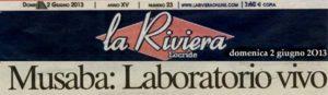 3a.la-riviera-2giugno13