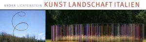 4a-andra-lichtenstein-2008