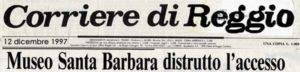 4a-corriere-di-reggio-12-12-97