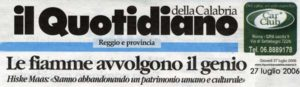4a-quotidiano-27-7-06