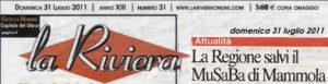 6_LA RIVIERA 21.8.11