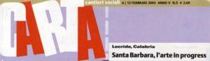 5a-carta-6-12-12-2003