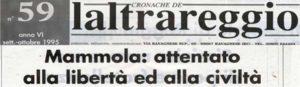 5a-laltra-reggio-sett-1995