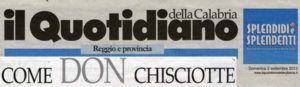 5a.quotidiano-2-9-12