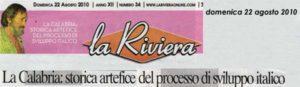 6_La Riviera 22 agosto 2010