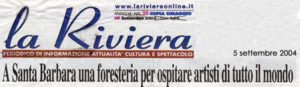 6a-riviera-5-9-04