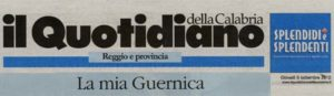 6a.quotidiano-6-9-12