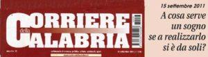 8_LA RIVIERA 16.10.11