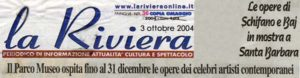 7a-riviera-3-10-04