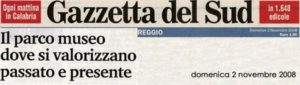 8a-gazzetta-del-sud-2-11-08