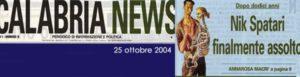 9a-calabria-news-25-10-04